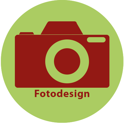 Fotodesign